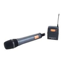 قیمت خرید فروش میکروفن بیسیم سنهایزر Sennheiser EW 135-P G3