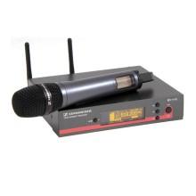 قیمت خرید فروش میکروفن بیسیم سنهایزر Sennheiser EW 135 G3