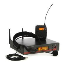 قیمت خرید فروش میکروفن بیسیم سنهایزر Sennheiser EW 152 G3