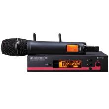 قیمت خرید فروش میکروفن بیسیم سنهایزر Sennheiser EW 165 G3
