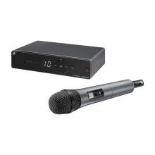 قیمت خرید فروش میکروفن بیسیم سنهایزر Sennheiser XSW 1-825