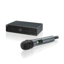 قیمت خرید فروش میکروفن بیسیم سنهایزر Sennheiser XSW 1-835