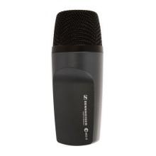 قیمت خرید فروش میکروفن با سیم سنهایزر Sennheiser e602 II