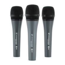 قیمت خرید فروش میکروفن با سیم سنهایزر Sennheiser Evolution 3 pack-e835