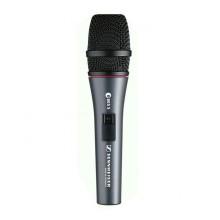 قیمت خرید فروش میکروفن با سیم سنهایزر Sennheiser e865 s