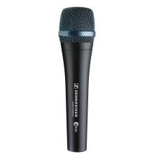 قیمت خرید فروش میکروفن با سیم سنهایزر Sennheiser e935