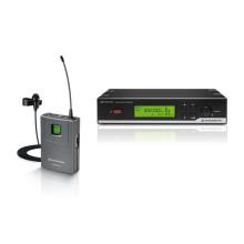قیمت خرید فروش میکروفن بیسیم سنهایزر Sennheiser XSW 12-B