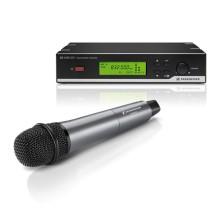 قیمت خرید فروش میکروفن بیسیم سنهایزر Sennheiser XSW 35-B