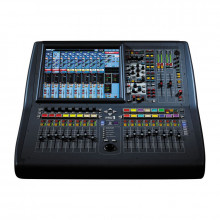 قیمت خرید فروش میکسر صدا میداس MIDAS Pro1