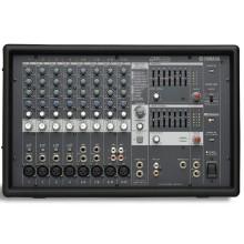 قیمت خرید فروش پاور میکسر یاماها Yamaha EMX 212S