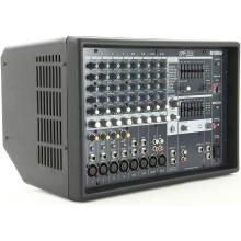 قیمت خرید فروش پاور میکسر یاماها Yamaha EMX 312SC