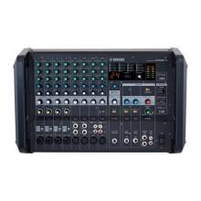قیمت خرید فروش پاور میکسر یاماها Yamaha EMX5