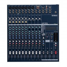 قیمت خرید فروش پاور میکسر یاماها Yamaha EMX 5014C