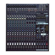 قیمت خرید فروش پاور میکسر یاماها Yamaha EMX 5016CF