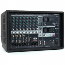 قیمت خرید فروش پاور میکسر یاماها Yamaha EMX 512SC