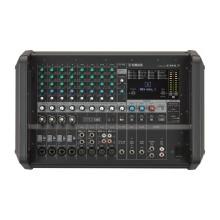 قیمت خرید فروش پاور میکسر یاماها Yamaha EMX7
