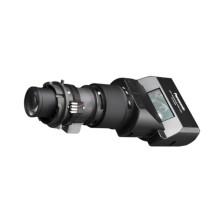 قیمت خرید فروش لنز پروژکتور پاناسونیک Panasonic ET-DLE030