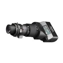 قیمت خرید فروش لنز پروژکتور پاناسونیک Panasonic ET-DLE035
