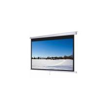 قیمت خرید فروش پرده نمایش اسکوپ Scope 300x400 Electric Projection Screen
