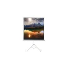 قیمت خرید فروش پرده نمایش اسکوپ Scope 180x180 Projection Screen With Stand