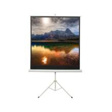 قیمت خرید فروش پرده نمایش اسکوپ Scope 200x200 Projection Screen With Stand