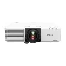 قیمت خرید فروش ویدئو پروژکتور اپسون Epson EB-L510U
