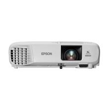 قیمت خرید فروش ویدئو پروژکتور اپسون Epson EB-U05