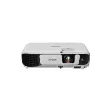 قیمت خرید فروش ویدئو پروژکتور اپسون Epson EB-X41