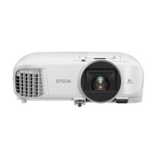 قیمت خرید فروش ویدئو پروژکتور اپسون Epson EH-TW5600