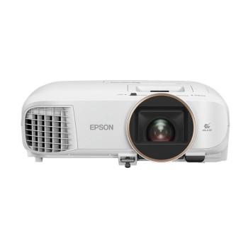 ویدئو پروژکتور اپسون Epson EH-TW5650
