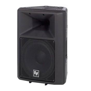 اسپیکر | باند پسیو الکتروویس Electro Voice SX300E