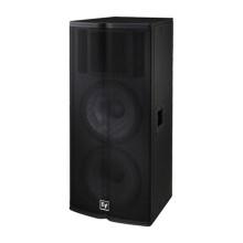 قیمت خرید فروش اسپیکر | باند پسیو الکتروویس Electro Voice TX2152