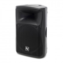 قیمت خرید فروش اسپیکر | باند پسیو الکتروویس Electro Voice ZX4