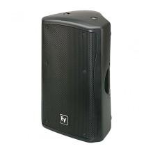 قیمت خرید فروش اسپیکر | باند پسیو الکتروویس Electro Voice ZX5-90B