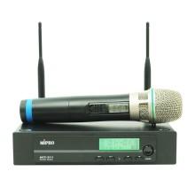 قیمت خرید فروش میکروفن بیسیم مایپرو MIPRO ACT-311-ACT30H