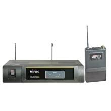 قیمت خرید فروش میکروفن بیسیم مایپرو MIPRO MR-801-MT-801