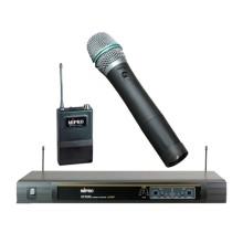قیمت خرید فروش میکروفن بیسیم مایپرو MIPRO MR-823-MT-801-MH-801