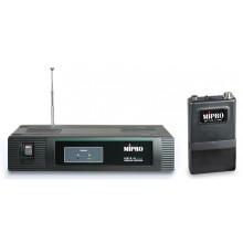 قیمت خرید فروش میکروفن بیسیم مایپرو MIPRO MR-515-MT-103