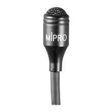 قیمت خرید فروش میکروفن یقه ای مایپرو MIPRO MU55L