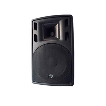 اسپیکر | باند اکتیو  ACM Audio 15HA650