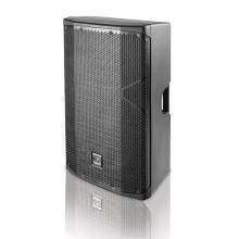 قیمت خرید فروش اسپیکر | باند اکتیو داس D.A.S Audio Altea-415