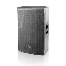 قیمت خرید فروش اسپیکر | باند اکتیو داس D.A.S Audio Vantec-15