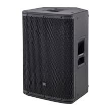قیمت خرید فروش اسپیکر   باند اکتیو جی بی ال JBL SRX815P