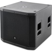 قیمت خرید فروش اسپیکر | باند اکتیو جی بی ال JBL SRX818SP