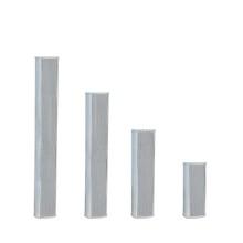 قیمت خرید فروش اسپیکر | باند ستونی  Euroshine CS-128