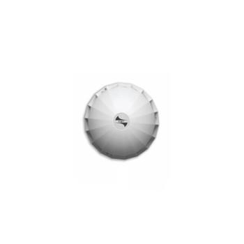 اسپیکر سقفی اف بی تی FBT GB 820/T
