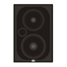قیمت خرید فروش اسپیکر | باند ستونی  ITC Audio T-250BM