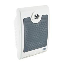 قیمت خرید فروش اسپیکر | باند ستونی  ITC Audio T-601
