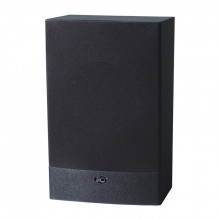 قیمت خرید فروش اسپیکر | باند ستونی  ITC Audio T-601X