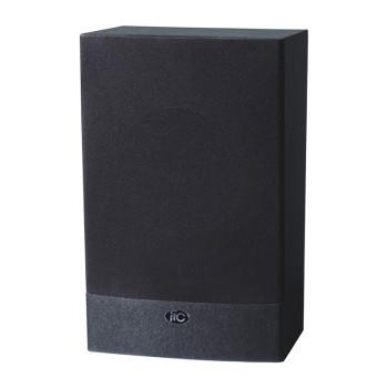 اسپیکر | باند ستونی  ITC Audio T-601X